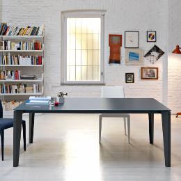 Dining Room Furniture Valitalia