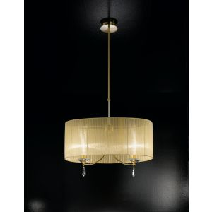 Fashion Ceiling Light