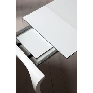 Remo Extendable Table