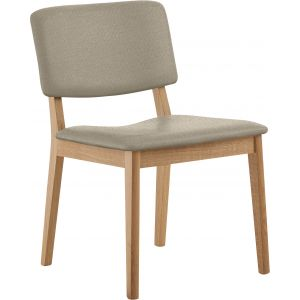 Poket Chair