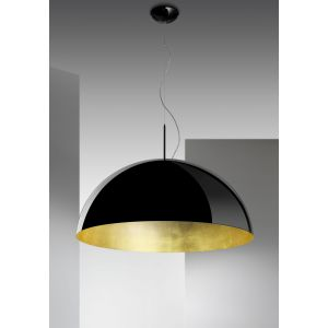 Amalfi Ceiling Light