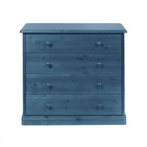 Cortina Colored Dresser