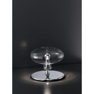 Moira Table Light