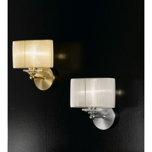 Fashion Wall Light