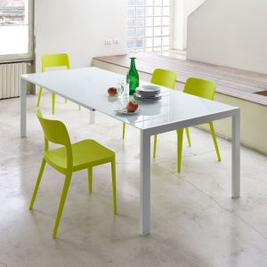 Opla Extendable Table