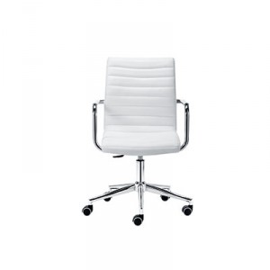 Istar Leather Office Chair