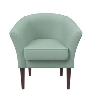 Muggia Armchair