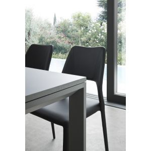Multi Extendable Table