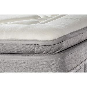 Animo Pillow Top Mattress