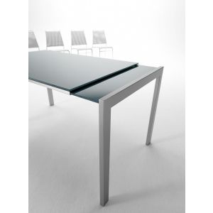 Oplà Extendable Table by Midj