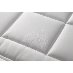Ortopedical Form Mattress