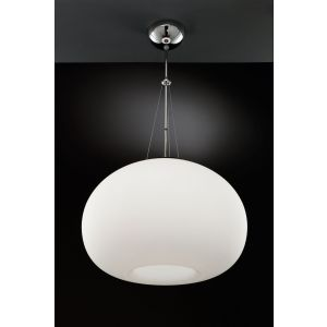 Aurora Ceiling Light