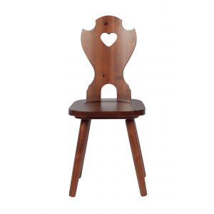 Cortina Tavern Chair