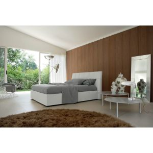 Giava Bed