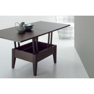 Simple Console/Dining Table