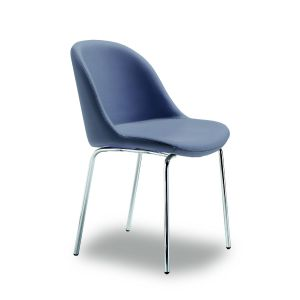 Sonny S-MT Chair by Midj