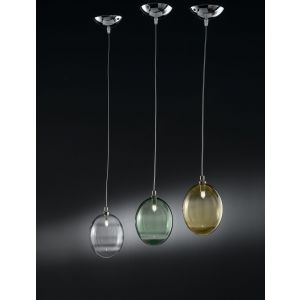 Bolla Ceiling Light