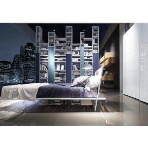 Plana Bed