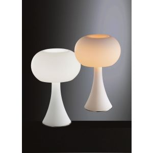 Aurora Table Light Fungo