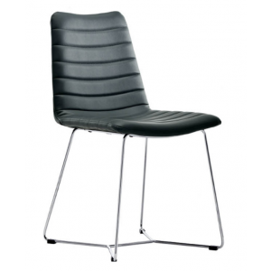 Cover T Chair by Midj