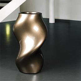 Vases + Decorative