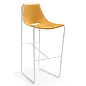 Apelle Stool by Midj