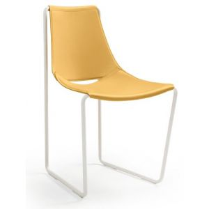 Apelle S Chair by Midj