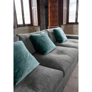 Richard Sofa 120