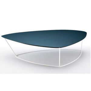 Guapa CT L Coffee Table by Midj