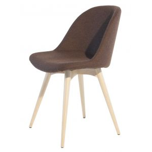 Sonny S-LG Chair by Midj