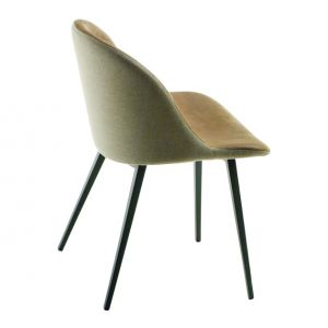 Sonny S-Q Chair by Midj