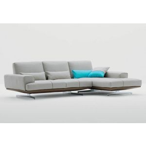 Flick Sectional Sofa