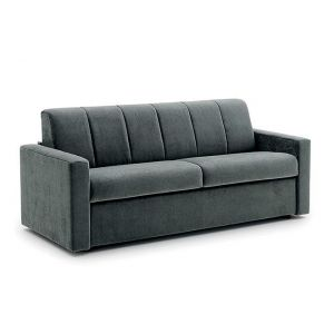 Bang Sleeper Sofa