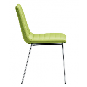 Cover S MT Chair by Midj
