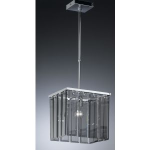 Roma Ceiling Light