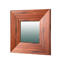 Specchi da Parete