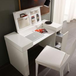Bureaux et Chaises