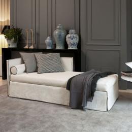 Sofa Lits