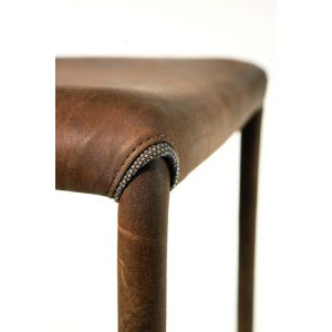 Nuvola Stool R by Midj
