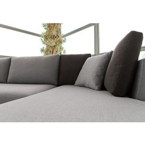 Airone Sectional Sofa
