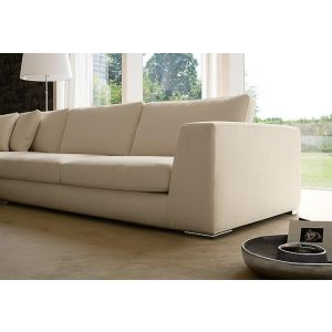 Shake Sectional Sofa