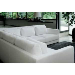 Dia Sectional Sofa