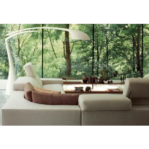 Maud Sectional Sofa