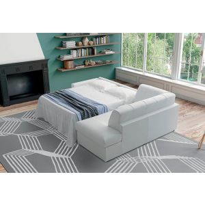 Bang Sleeper Sectional Sofa