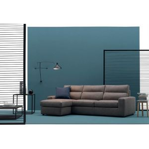 Doro Sectional Sofa