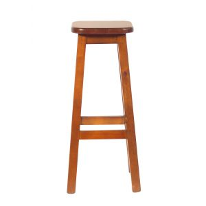 Pino Counter Stool
