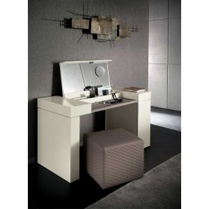 Nightfly Vanity Desk