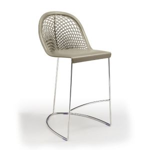 Guapa Bar Stool by Midj