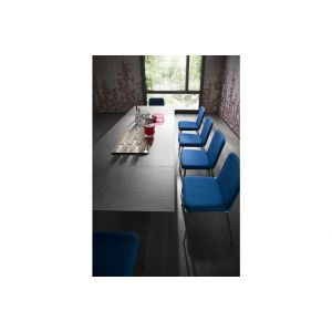 Mith Extendable Table