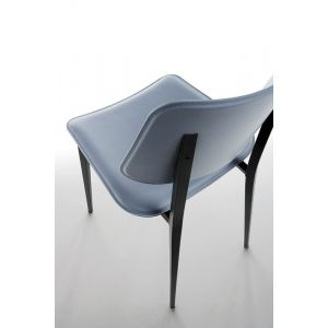 Chair Joe S M by Midj